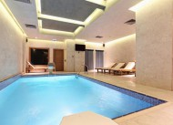 The Meretto Otel �stanbul
