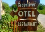 Green River Hotel