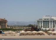 Novia Dionis Resort & Spa