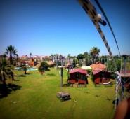Adrenalin Village - Doğa Sporları