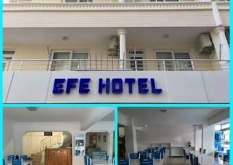 Efe Otel