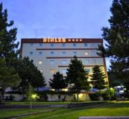 Dinler Resort Nevşehir