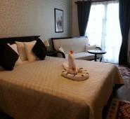 Palmeden Hotel