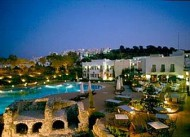 L'ambiance Resort
