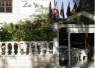 La Vie Hotel