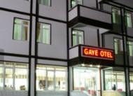 Gaye Otel