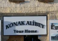 Alibey Konak
