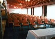Zeus Otel Ad�yaman