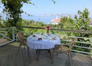 S���t A�k�m Pansiyon & Restaurant