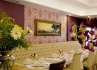 Best Western Premier Regency Suites & Spa