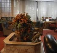 Canbek Hotel