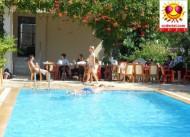 Ccs Butik Hotel