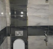 Paşa Hotel