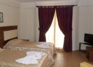 Pia Mya Hotel & SPA