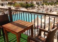 Vizyon Hotel G�mbet