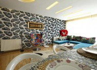 Rental House Ankara