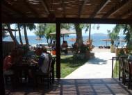 Arriba Pansiyon Restaurant