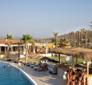 Alaçatı Beach Resort
