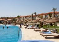 Ala�at� Beach Resort