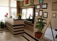Kilim Hotel