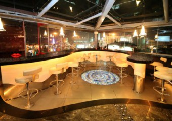 Evita Arjantin Restaurant