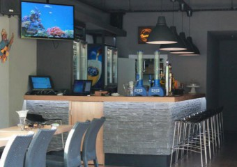 Ah Pub Bahçeşehir