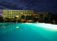Presa Di Finica Hotel