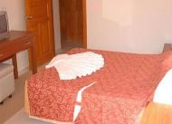 Saray Hotel �l�deniz