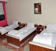 Öz Safranbolu Otel