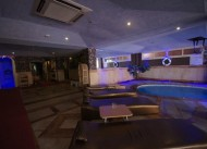 Mahidevran Hotel