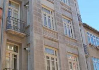 Ömer Hayyam Palace