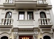 Hotel Niles �stanbul