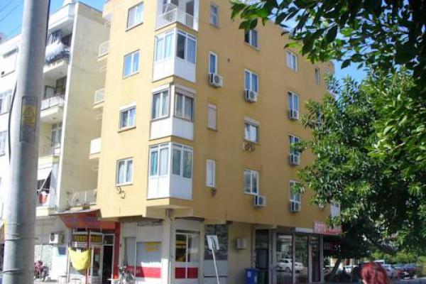 Fortune Kural Apartments