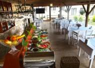 Destina Otel Bozcaada
