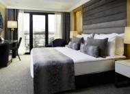 Anjer Hotel Bosphorus