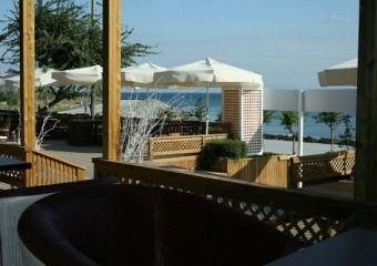 Aladağ Restaurant