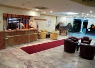 Neray Hotel