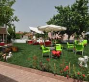 Özbay Hotel