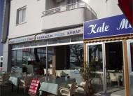 Kale Motel & Restaurant