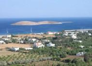 Deniz Apart Otel