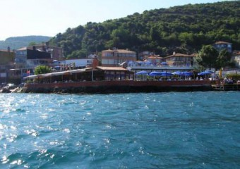 Ayder Balık Restaurant
