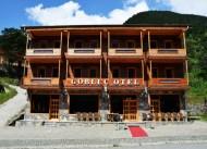 Goble� Otel & Restaurant