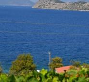 Söğüt Ada Pansiyon