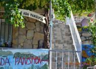 S���t Ada Pansiyon
