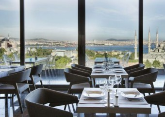 Fine Dine İstanbul