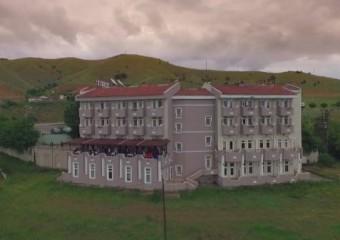 Dem Otel Kırıkkale