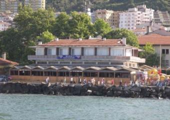 Koç Restaurant