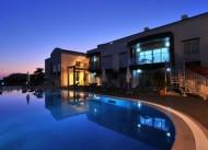 Odyssey Residence Apart