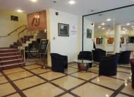 Aden Otel Kad�k�y