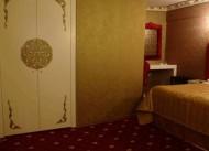 Tac Mahal Hotel